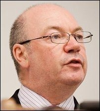 Alistair_Burt_UK_Under_Secretary_102427_200