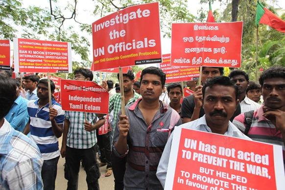 Chennai_12_02_2013_02