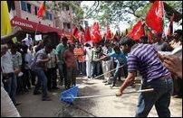 Chennai_12_02_2013_03_102330_200