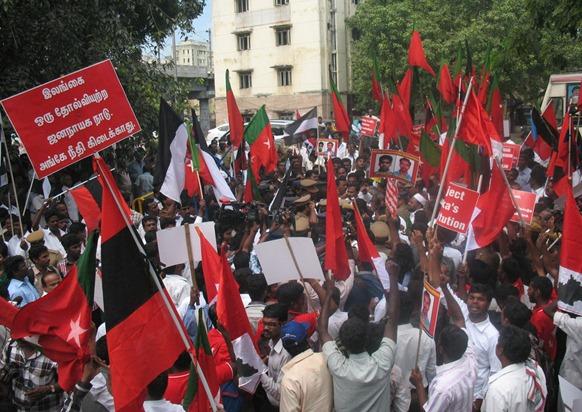 Chennai_12_02_2013_04
