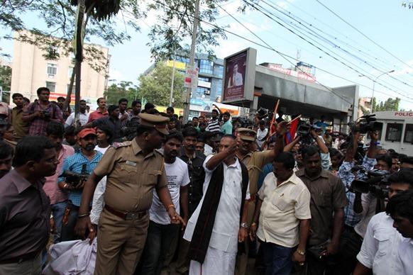 Chennai_12_02_2013_07