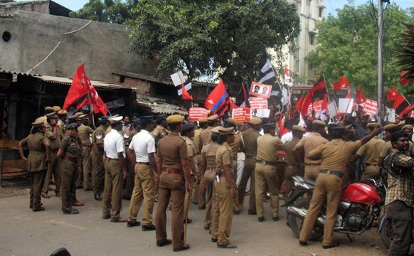 Chennai_12_02_2013_08
