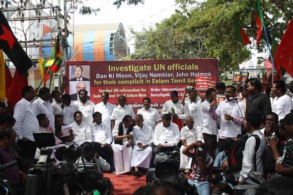 Chennai_12_02_2013_reps_01