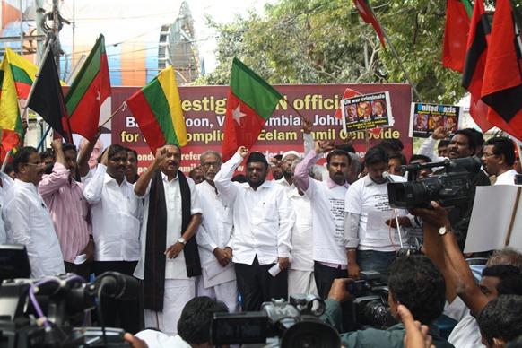 Chennai_12_02_2013_reps_02