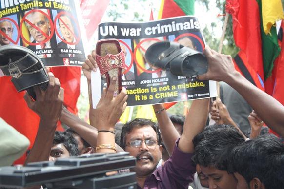 Chennai_12_02_2013_reps_04