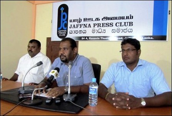 Gajendrakumar_press_meet_JPC_01_102484_445