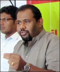 TNPF_press_meet_Gajendrakumar
