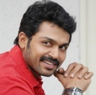 karthi-photos-pictures-stills-3