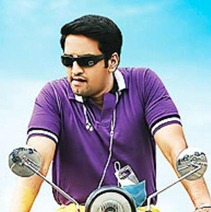 santhanam-photos-pictures-stills-6