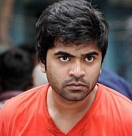 str-photos-pictures-stills-2
