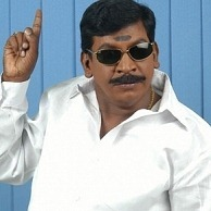 vadivelu-photos-pictures-stills