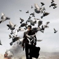 vishwaroop-photos-pictures-stills-1