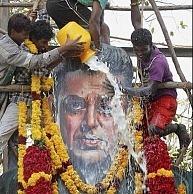 vishwaroopam-makes-profit-joins-the-elite-group-photos-pictures-stills