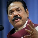 Rajapaksa denies Army killed Balachandran