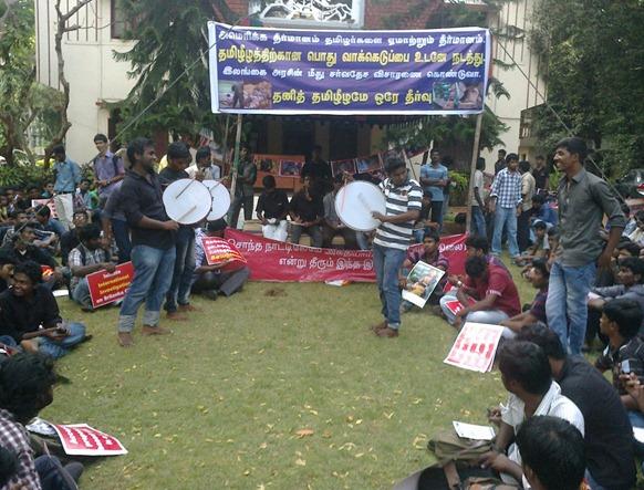 08_03_2013_Chennai_02