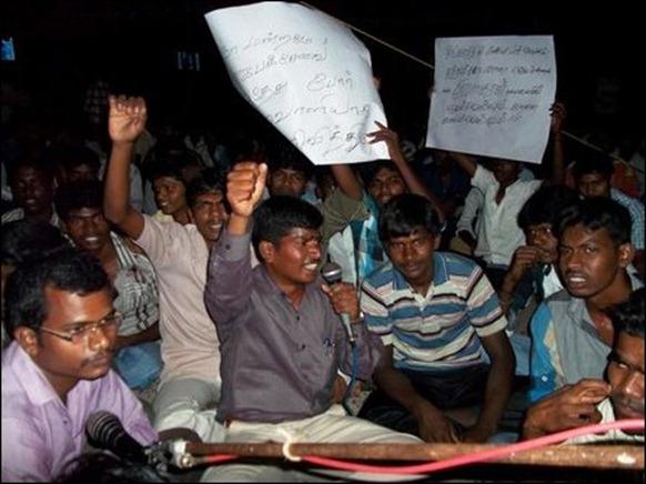 11_03_2013_Tamil_Nadu_prot_02_102650_445