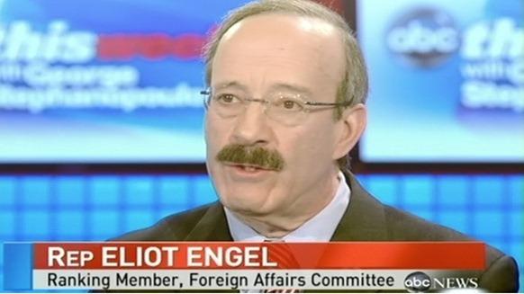 Eliot-Engel