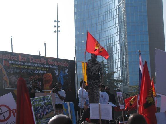 Geneva_protest_2013_March_01