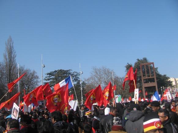 Geneva_protest_2013_March_02