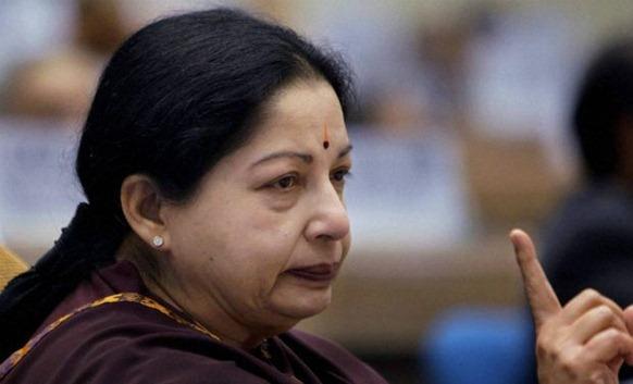 Jayalalithaa_PTI_0_0