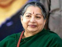 Jayalalithaa-calls-for-a-referendum-on-separate-Eelam