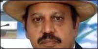 Lt Col CR Sundar