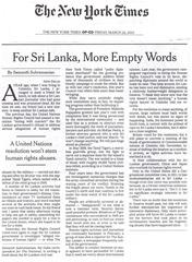 NYT-on-UNHRC-2013-03-22