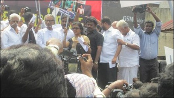Protestors_call_for_closure_of_SL_HC_2_102549_445