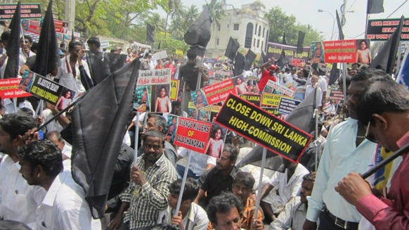 Protestors_call_for_closure_of_SL_HC_3