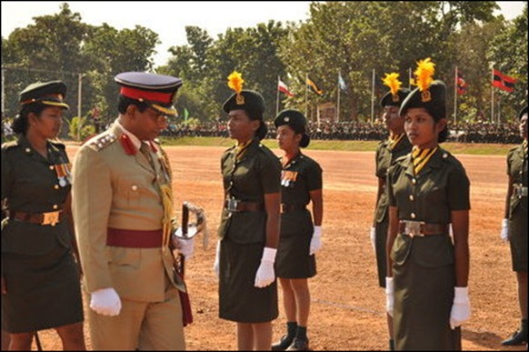 SL_military_parades_Tamil_girls_02_103054_445