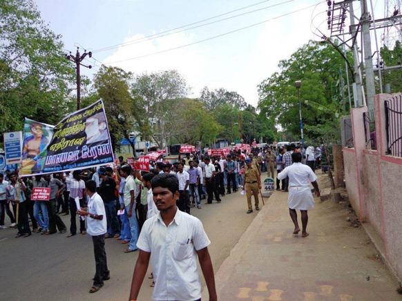 TN_Madurai_14_03_2013_12