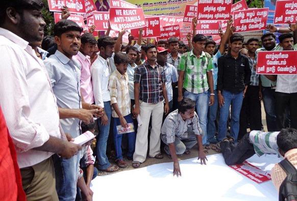 TN_Madurai_14_03_2013_14