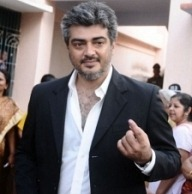 ajith-photos-pictures-stills-35