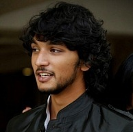 gautham-karthik-is-the-nani-of-tamil-photos-pictures-stills