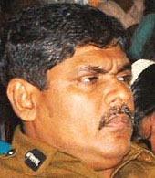 Kapila Jayasekera (TamilNet archives 2004)