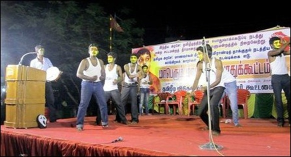 Students_gathering_Trichy_02_103296_445