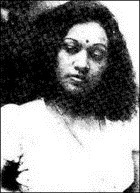 K Thavamani Devi, coming from a Jaffna Tamil family: the first film artist who went from the island of Ceylon to Madras Presidency to act as heroine right in her first film in 1936