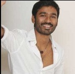 The story behind the Shankar-Dhanush project