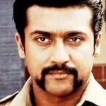 Exclusive: Gautham Menon and Suriya's Dhruva Natchathiram confirmed