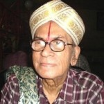 Legendary singer P.B.Sreenivas is no more