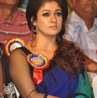 nayanthara-photos-pictures-stills-7