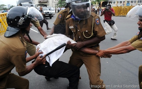 police-brutality-