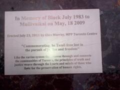 Canada_2013_May_Memorial