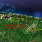 Colombo plans Sinhala military settlement in Valikaamam North