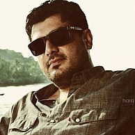 ajiths-fan-base-likened-to-mgrs-photos-pictures-stills