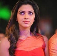 amala-paul-photos-pictures-stills-1