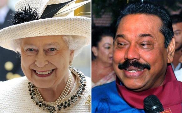 queen-Rajapaksa_2555581b