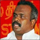 Selvam Adaikkalanathan [Library Photo]