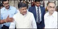 BJP-led_Indian_delegation_Jaffna_fr