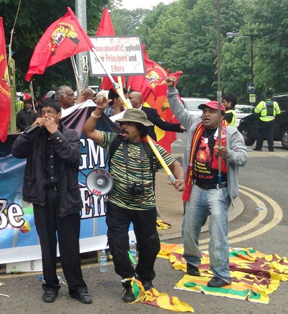 Cardiff_protest_04